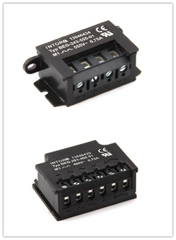 BEG-243-555 Half Wave Rectifier Module Brake Rectifier BEG-242-555 BEG-261-555 BEG-261-460 BEG-262-460 BEG-262-555 фото