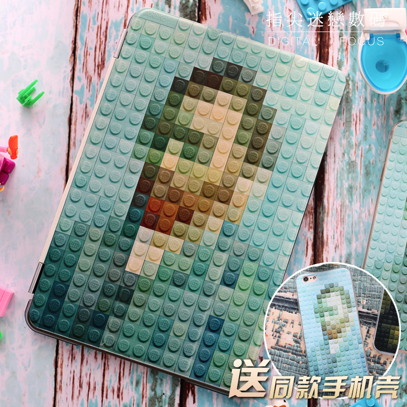 Retro van gogh Flip Cover For iPad Pro 9.7 10.5 Air Air2 Mini 1 2 3 4 Tablet Case Protective Shell For New iPad 9.7 2017 a1822 for new ipad 9 7 2017 visual acuity chart flip cover for ipad pro 9 7 10 5 air air2 mini 1 2 3 4 tablet case protective shell
