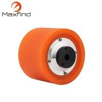 Maxfind Electric Skateboard High Power Brushless Motor Kit For DIY Skate Board