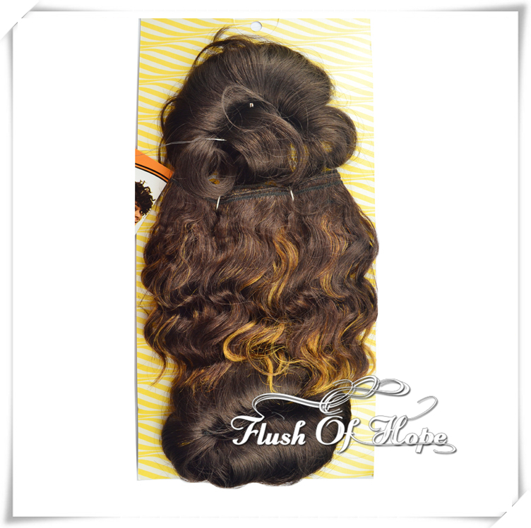 Dog hair extensions images hair extension hair highlights ideas one pack for full head noble gold magic bobby cut synthetic hair one pack for full pmusecretfo Image collections