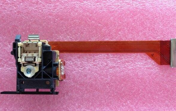 Laser head    CDPRO2 VAU1254/31 laser head soh bdp8g bp8m2