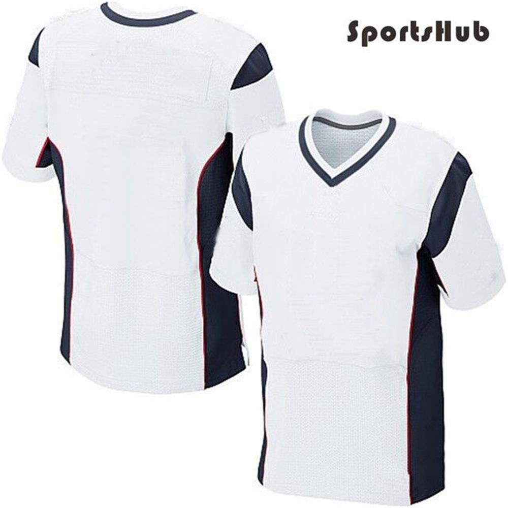 cheaper 717e0 77ddb SPORTSHUB Rugby Jerseys American Football Jerseys Rugby Jersey For  Customized SAA0067