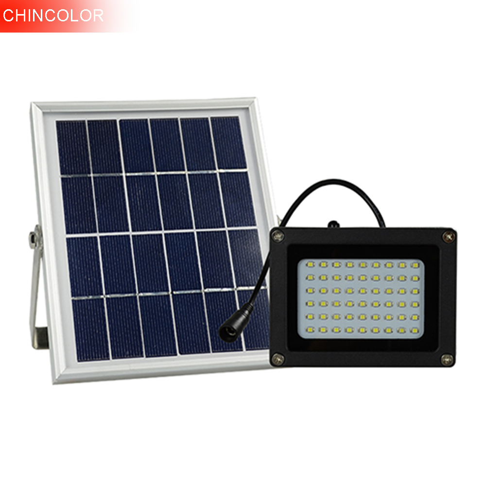 Solar Lamp Solar Garden light Outdoor road lights Outdoor Wall lamp waterproof garden lighting landscape decoration light CA solar lamp sensor road lights waterproof garden lighting wall lamp landscape light powered by solar battery chincolor ca