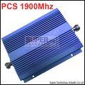 EUA 4G impulsionador 1900 Mhz banda 2 4G repetidor repetidor PCS sinal de telefone móvel impulsionador repetidor 4G LTE FDD sinal ampliador amplificador