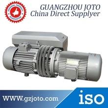 XD-040 220 В 50 Гц одноступенчатый вакуумный насос