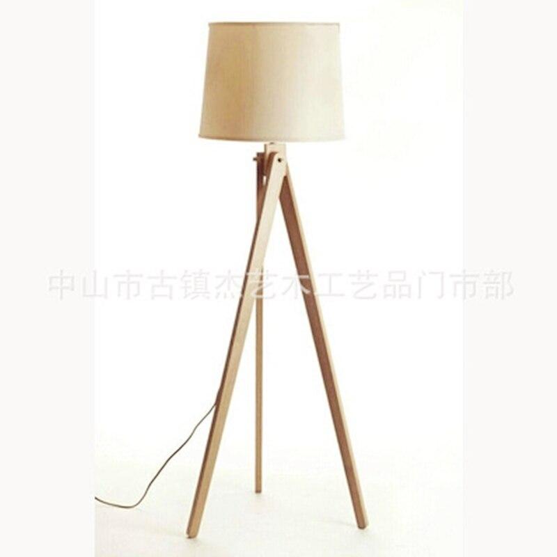 Vergelijk prijzen op Scandinavian Floor Lamp - Online winkelen ...