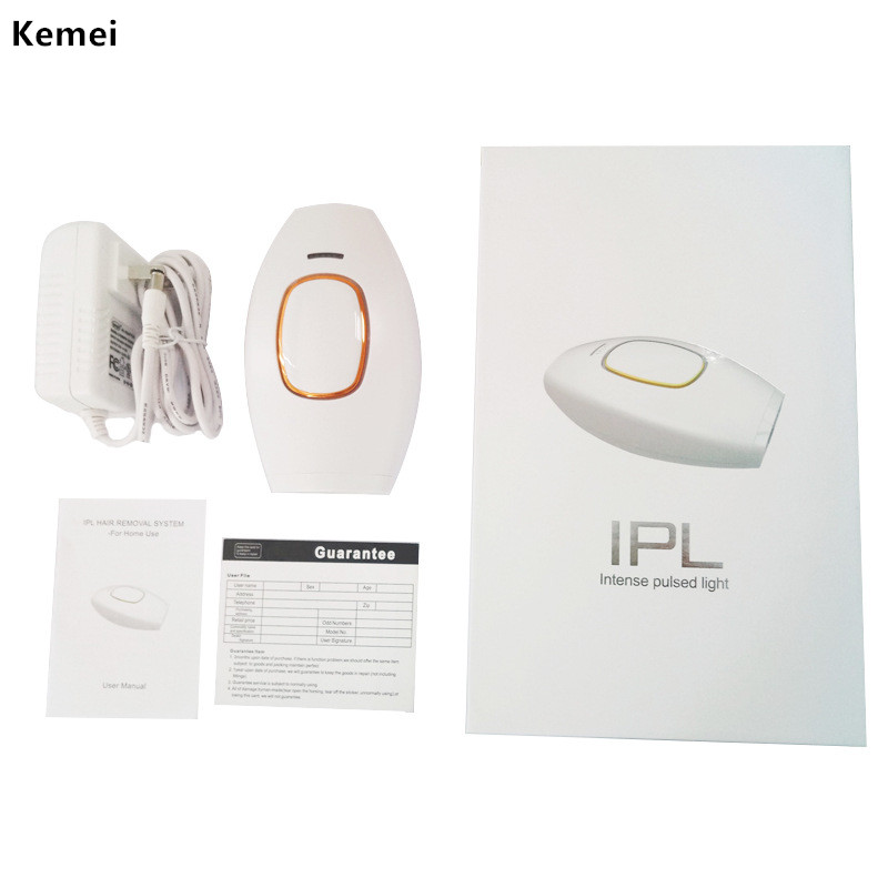 Laser Epilator Permanent IPL Home Electric Mini Painless Hair Removal Machine Depilatory Face Body Underarm Bikini Leg outventure брюки для мальчиков outventure размер 164