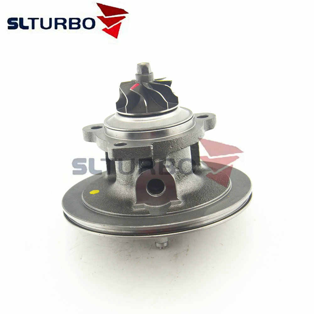 Chra pour turbo KP35 54359880000 54359700000 Turbocharger cartridge chra for Renault Clio II Kangoo I 1.5 dCi