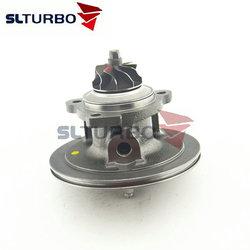 Chra versare turbo KP35 54359880000 54359700000 Turbocharger cartuccia chra per Renault Clio II Kangoo I 1.5 dCi