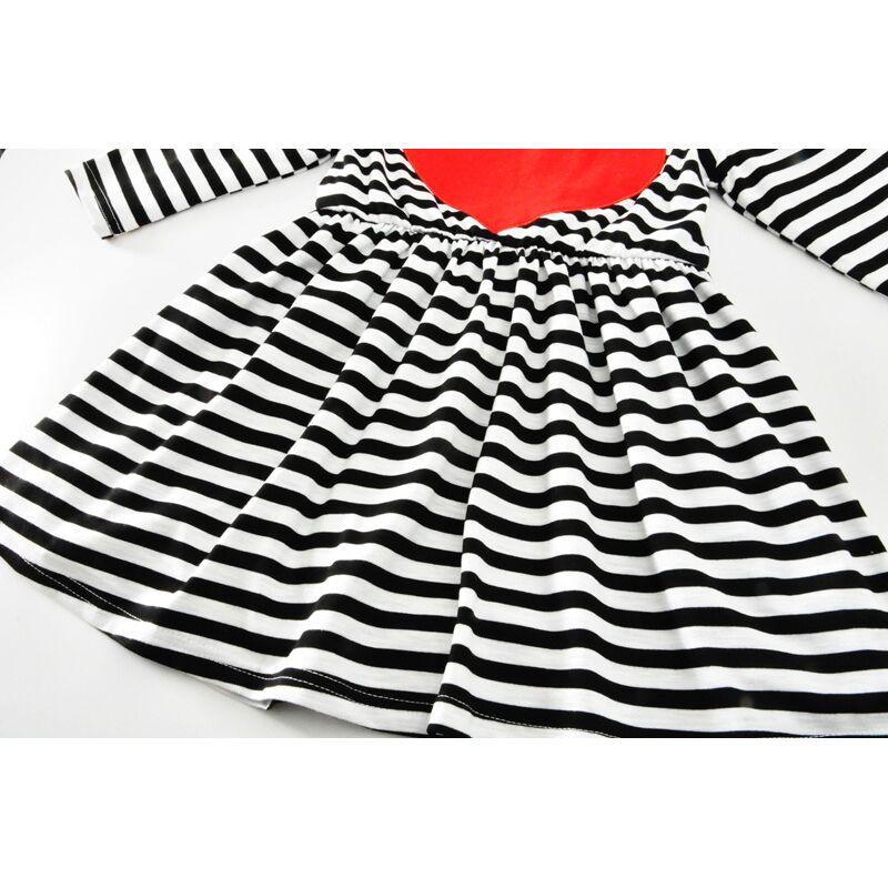 Sun images for kids black and white dress