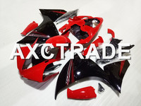 Motorcycle Bodywork Fairing Kit For Yamaha YZF R1 2012 2013 2014 YZF R1 YZF1000 R1 12 13 14 ABS Plastic Injection Molding NR1207