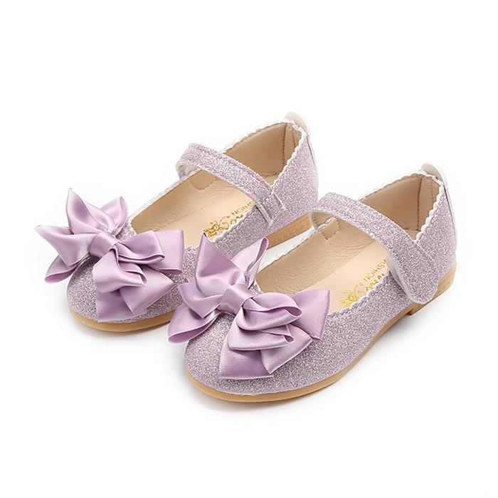 Kine panda children princess sandals elegant kids girls for Gold dress sandals for wedding