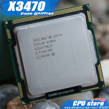 AMD A10-Series 8700 Series A10-8750B A10 8750 Quad Core 3.6G CPU Processor Socket FM2