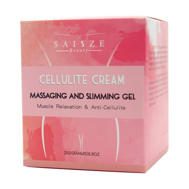 250g Cellulite Hot Cream