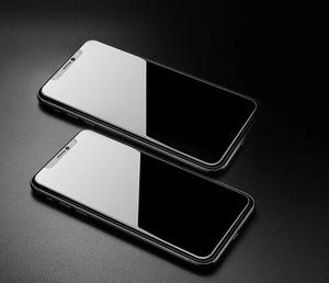 Image 3 - Tempered Glass For iPhone 6s 6 7 8 Plus Glass Accessories Protective Glass For iPhone X XS XR XS MAX 5 5S 10 Screen Protectors
