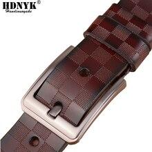 2015 New Designer Famous Brand Luxury Belts Women Men Male Waist Strap Faux Cowskin Leather Alloy Buckle Belt