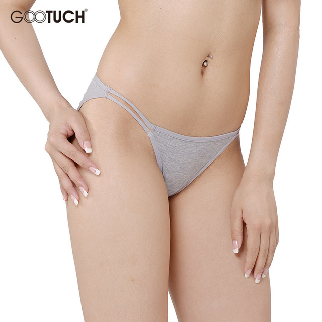 New Sexy Woman Briefs Women Bikini Ladies Cute Tanga Underwear 4XL 5XL 6XL Female Underpants K-7033