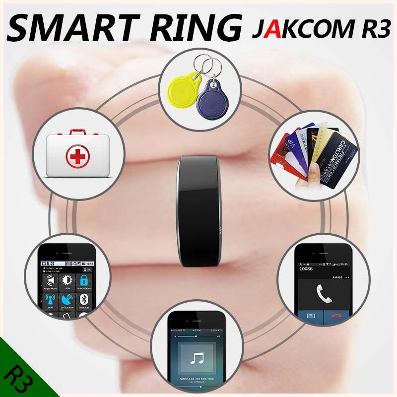 Jakcom Smart R I N G R3 Hot Sale In Apparel Muslim Fashion font b Abaya