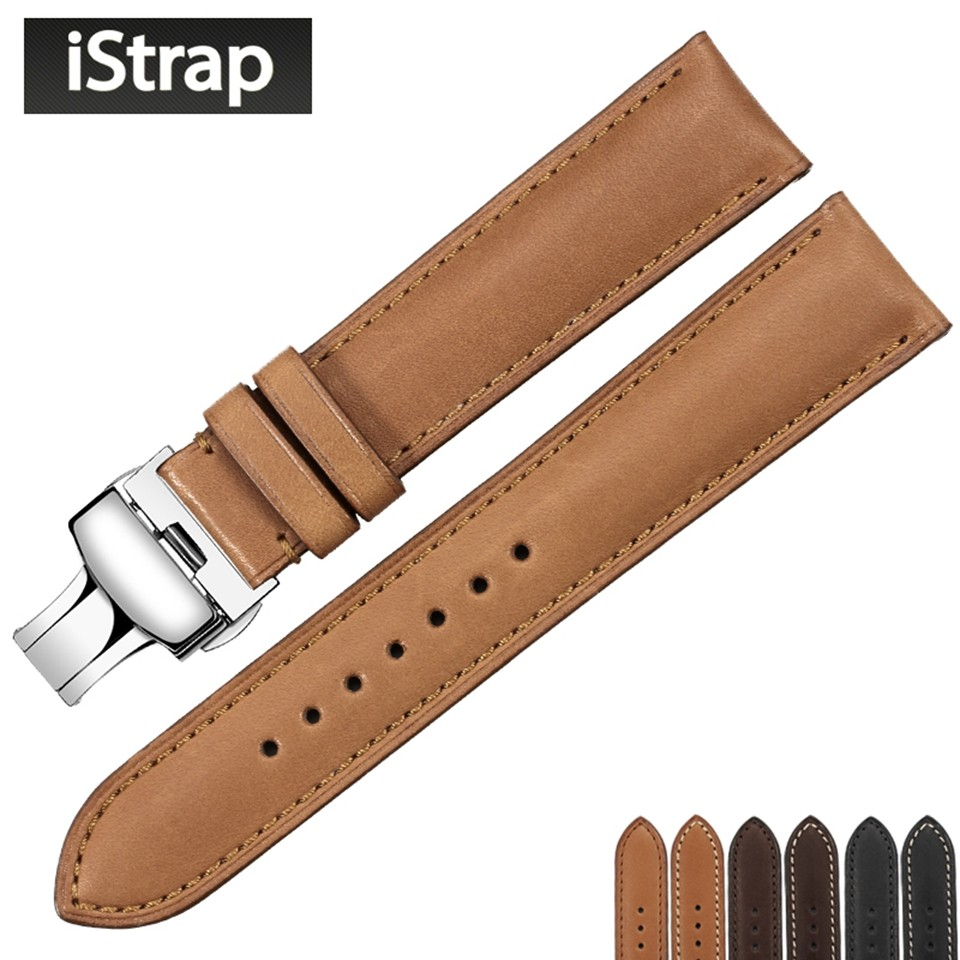 WATCHBAND (2)