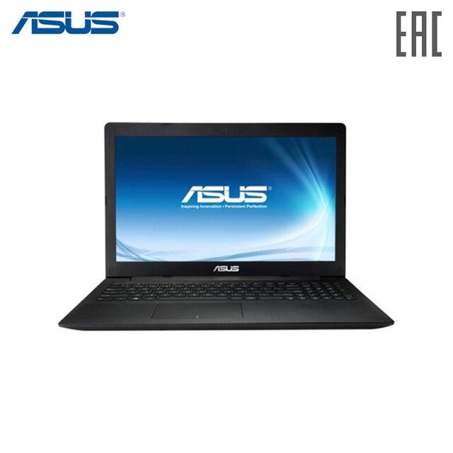Ноутбук Asus X553SA-XX137D (90NB0AC1-M05820)
