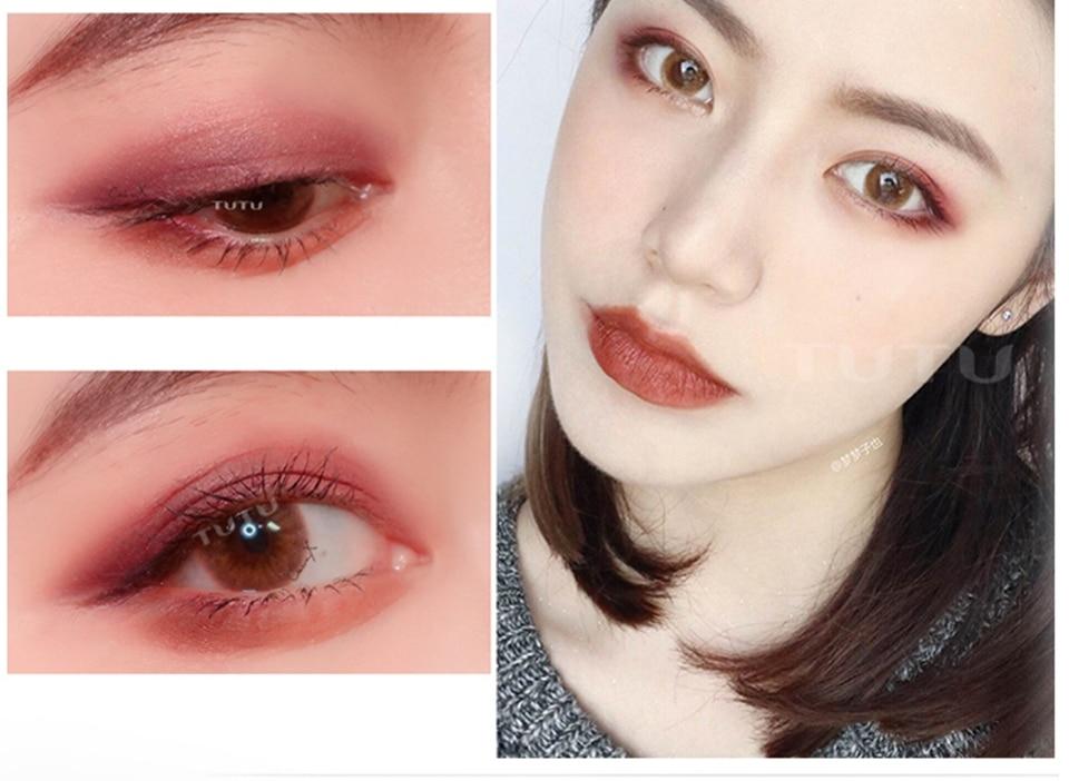 eye-shadow-palette-matte-shimmer-pigment-eyeshadow_03 (4)