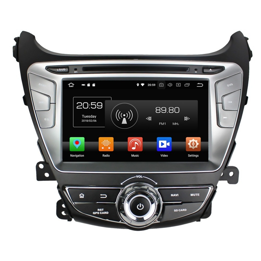 8 android 8 0 car stereo dvd radio gps multimedia for. Black Bedroom Furniture Sets. Home Design Ideas