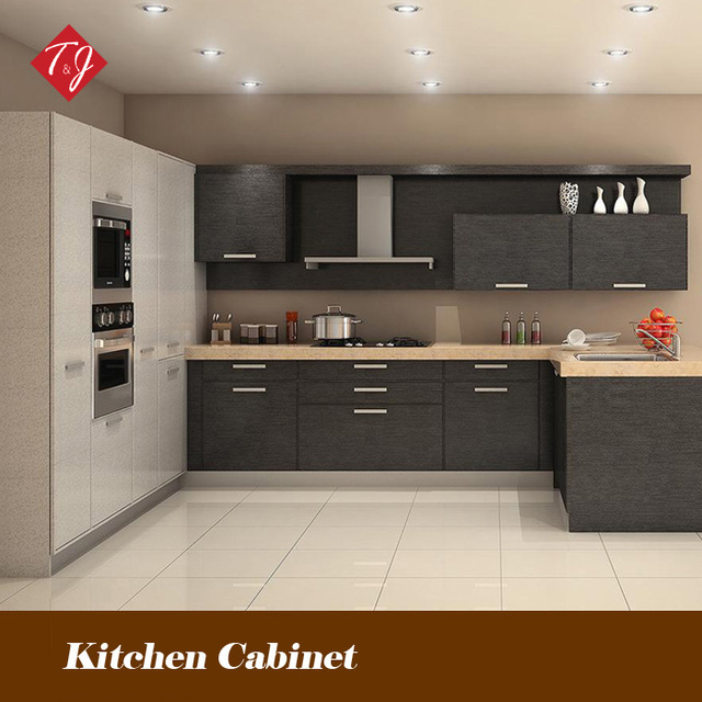 Acheter meuble de cuisine en m lamine de for Meuble chine design