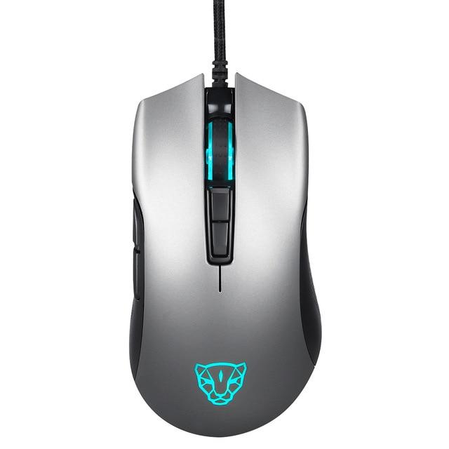Motospeed-V70-RGB-Wired-Optical-Gaming-Mouse-12000-DPI-Mouse-de-Computador-Gamer-para-PUBG-PK.jpg_640x640