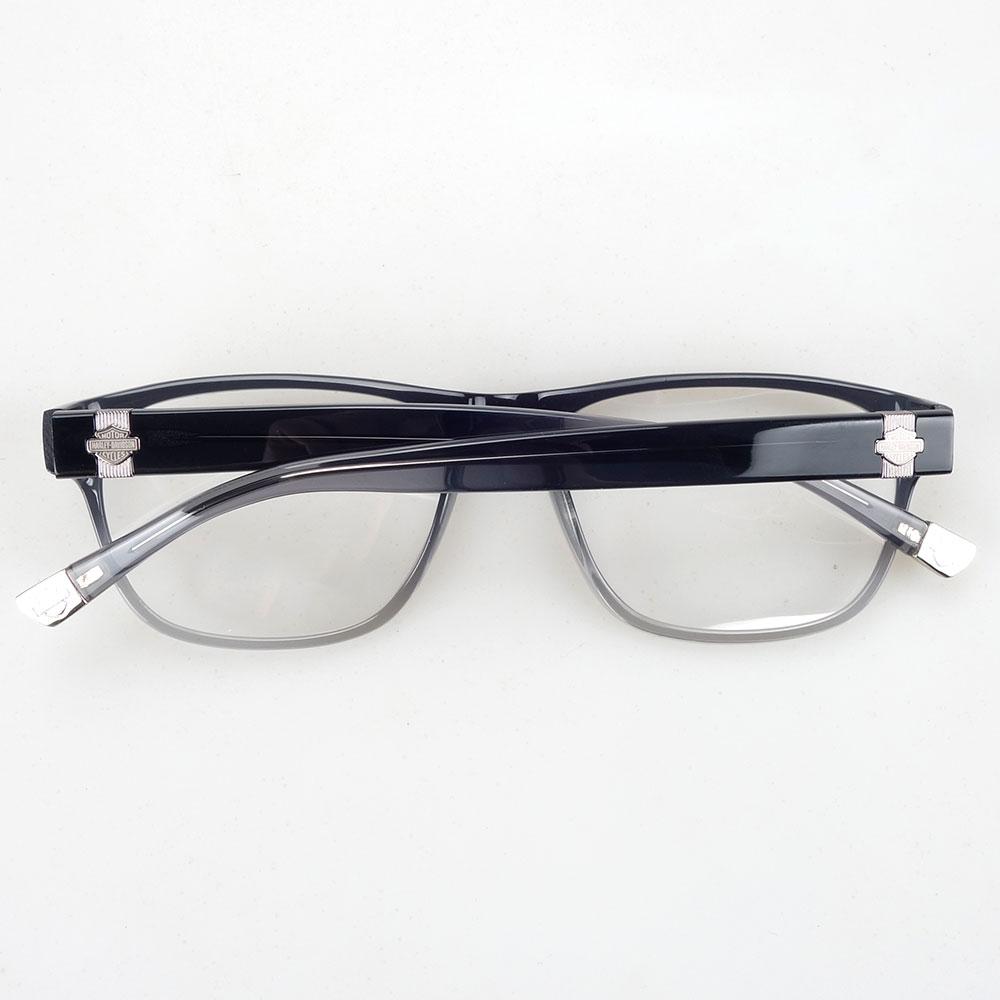 Gläser Designer Myopie Männer Rx Für aan4fr5xvq