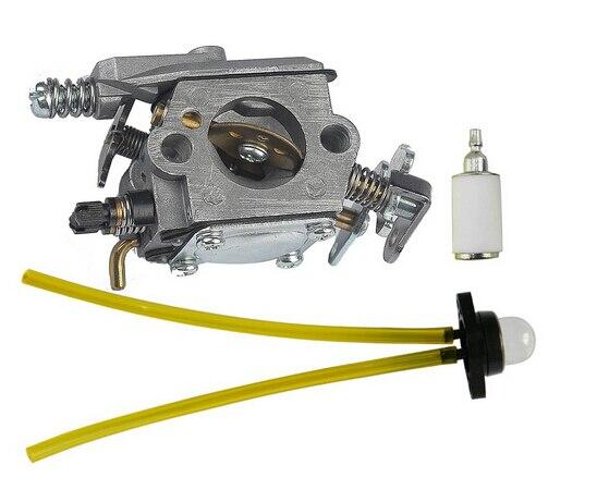carburetor fuel filter
