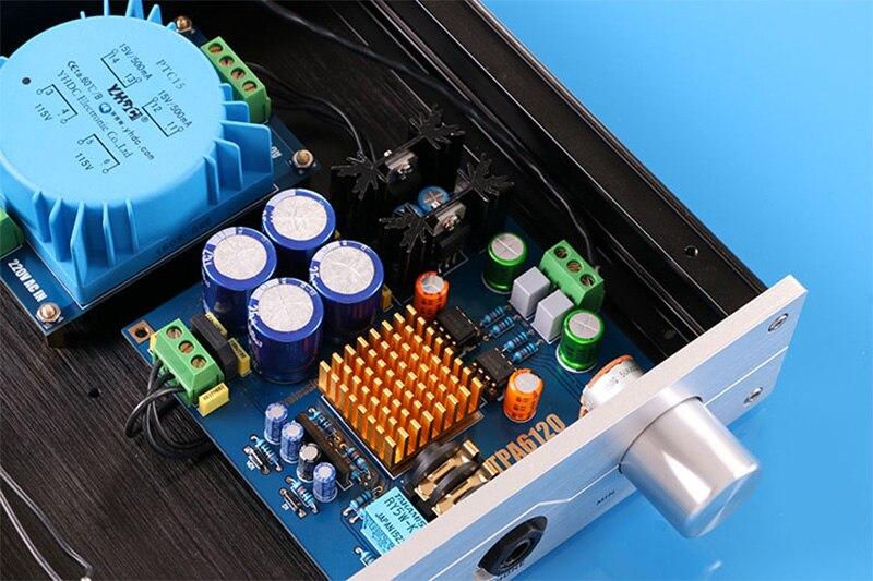 headphone amp (7)