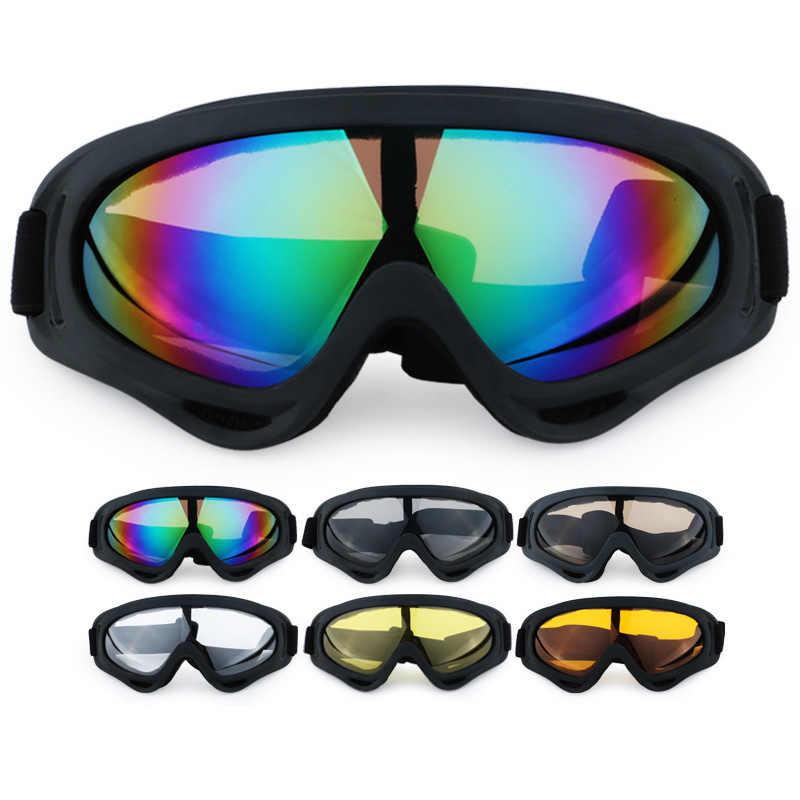 42b5f9fd3e7 Detail Feedback Questions about 2018 Ski Goggles Anti fog Ski Mask Glasses  Skiing Men Women Snow Snowboard Goggles Skiing Snowmobile Glasses Winter  Sports ...