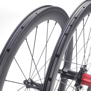 """Image 4 - SILVEROCK SR40 20 """"406 451โลหะผสมล้อRimเบรคสูงโปรไฟล์74 100 130 135สำหรับรถสามล้อพับminiveloจักรยานล้อ"""