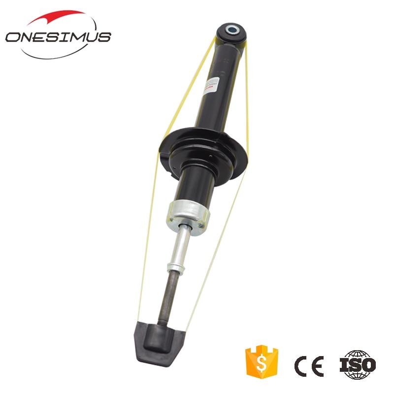 Amortisseur arrière Suspension 341202 OEM 56210-40U00 pour N-VQ20DE MAXIMA QX A32
