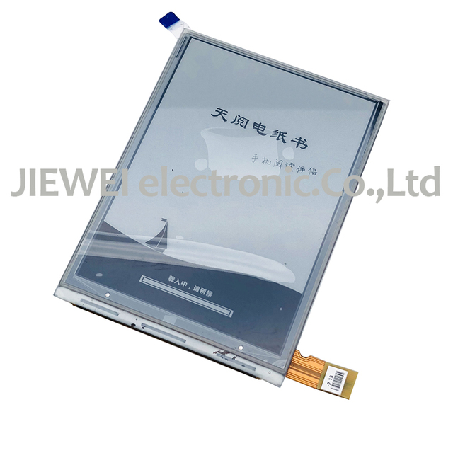 4f66e3c043d7ae Free shipping Replacement LCD screen for Amazon kindle 3 / KINDLE KEYBOARD  / KINDLE KEYBOARD 3G ED060SC7(LF)