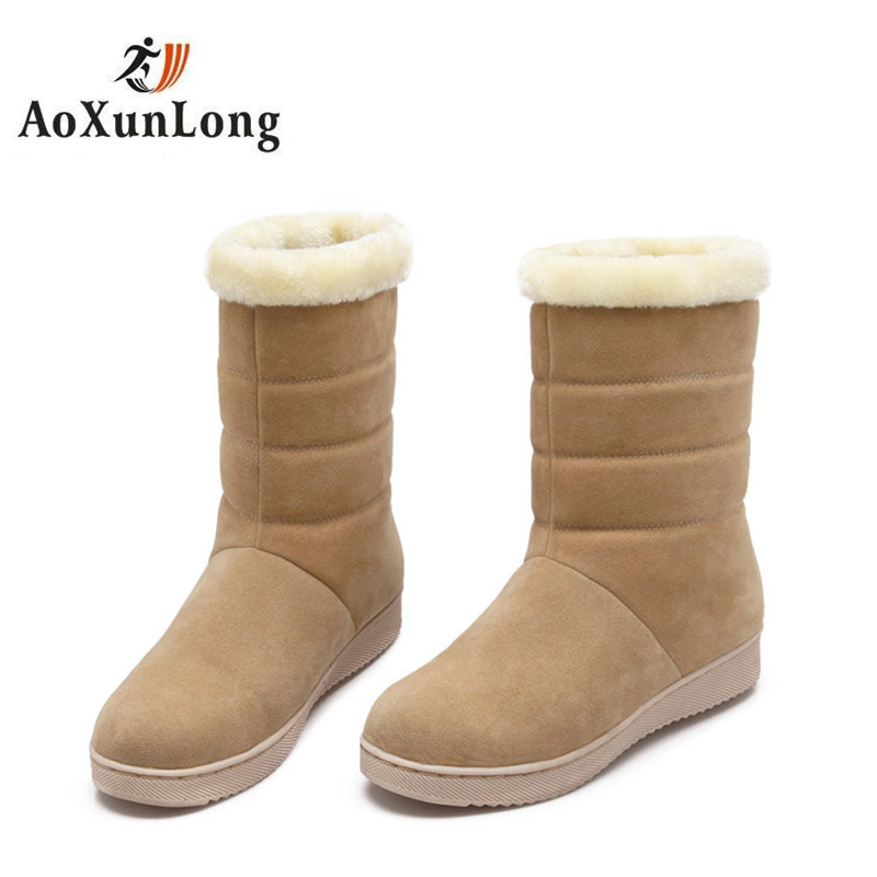 Compare Prices on Women Boots Sale- Online Shopping/Buy Low Price ...