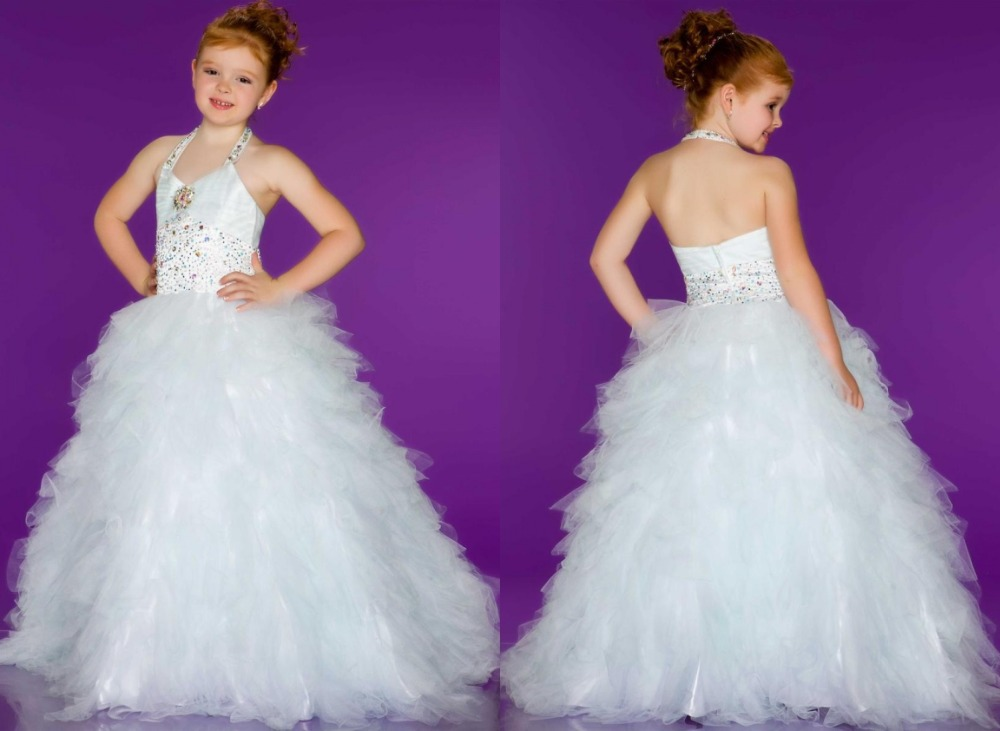Asombroso Vestidos De Fiesta Bonitos Para Niñas Adorno - Ideas para ...