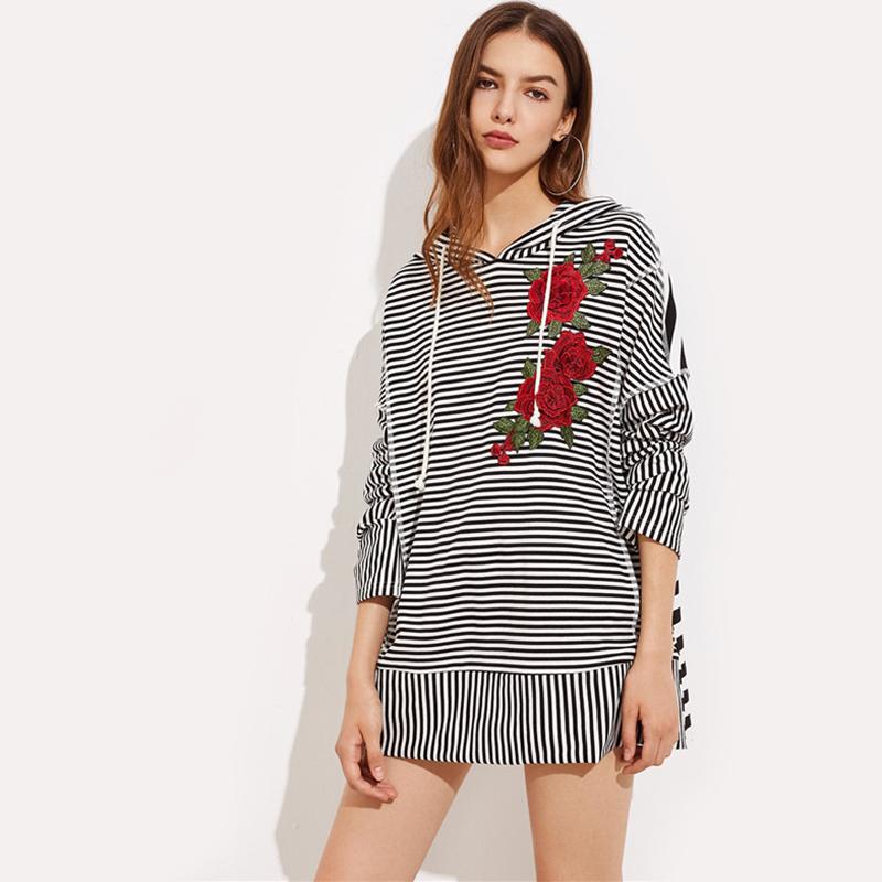 sweatshirt170713702(2)