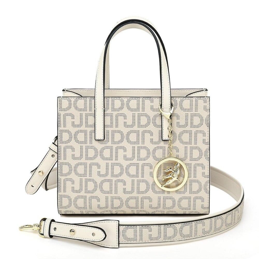Women Shoulder Bag Fashion PVC Crossbody Bags Lady Bags Large Purse Handbags Letter Designer Luxury Bag