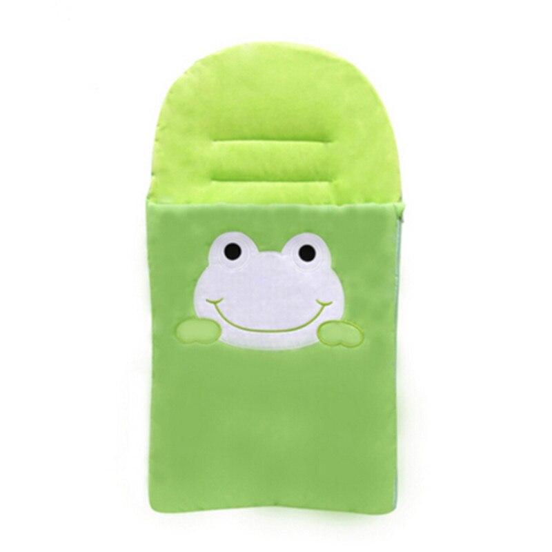 frog-newborn-sleeping-bag-sleeping-bag-winter-stroller-bed-swaddle-blanket-wrap-bedding-cute-baby-sleeping-bag-4