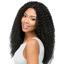 Lace Front Human Hair Wigs Pre-Plucked 130% Density Brazilian Kinky Curly Wig With Baby Hair Bleached Knots Honey Queen Virgin