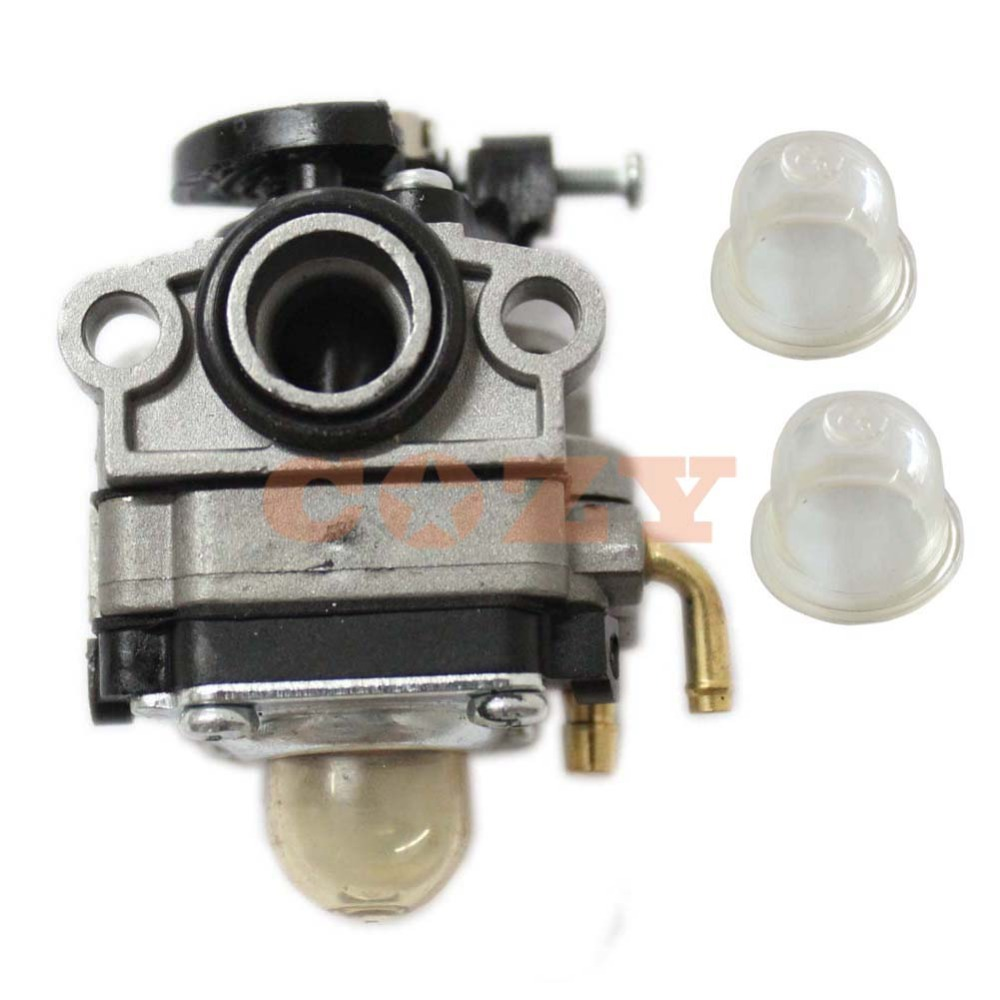 Ryobi 825r Carburetor Rebuild 825ra Parts List And Diagram 41cd825c038 Ereplacementparts 753 1225 Mtd Ymp425 For 650r 875r 890r Gas Primer Ac21