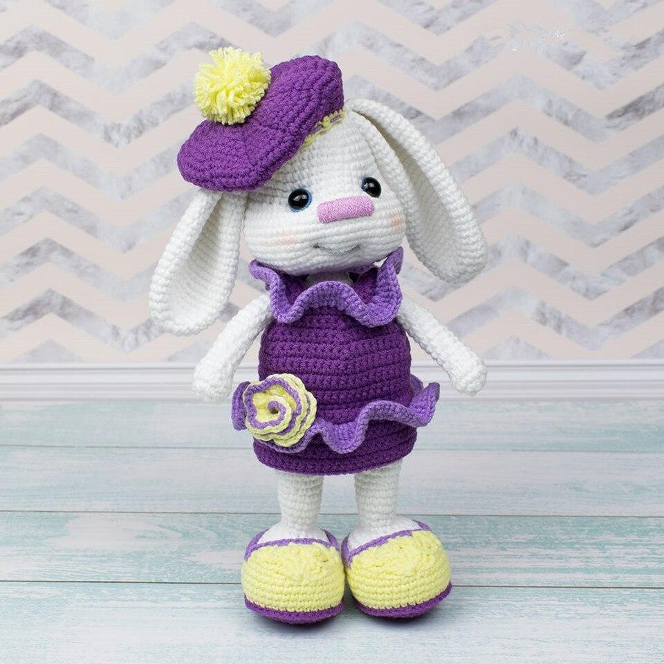 Cuddle Me Bunny amigurumi pattern - Amigurumi Today | 960x960