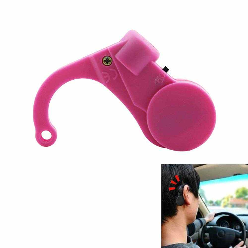 detail feedback questions about car styling car safe device anticar styling car safe device anti sleep driver alarm anti doze nap drowsy alarm for security
