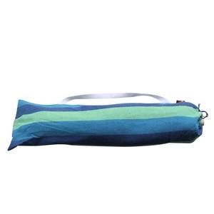 Image 5 - เปลผ้าใบแบบพกพากลางแจ้งเปลเก้าอี้สบายของใช้ในครัวเรือนในร่มเปลญวนเก้าอี้หอพักl easureแขวนเก้าอี้w4