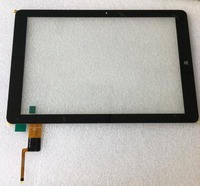 Tablet Touch For CHUWI Hi12 CW1520 OLM 122C1470 GG VER 02 Touch Screen Digitizer Touchscreen Glass