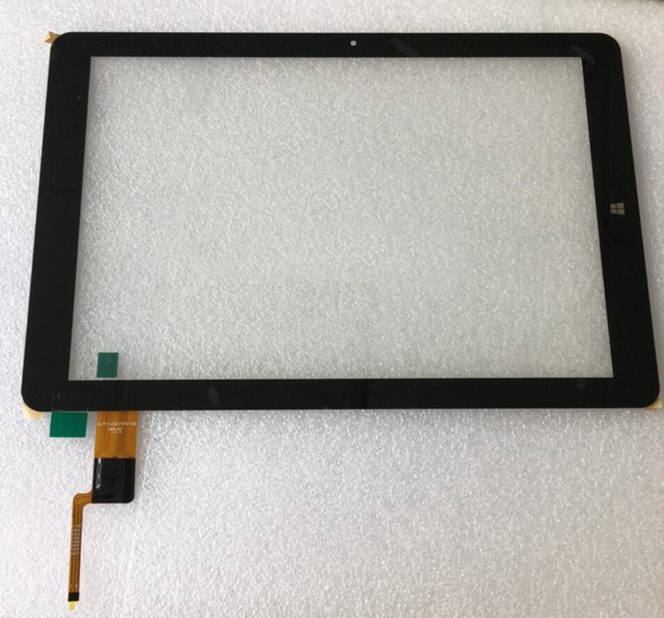 Tablet touch For CHUWI Hi12 CW1520 OLM-122C1470-GG VER.02 touch screen digitizer touchscreen glass replacement repair panel touchscreen for ft as00 12 1 a4 touch screen panel glass
