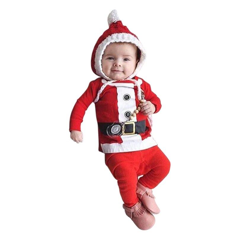 Herzhaft Baby Pyjamas Set Kinder Baby Jungen Mädchen Pyjamas Kinder Pyjamas Baby Weihnachten Kinder Nachtwäsche Baby Pyjamas Kinder Nachtwäsche