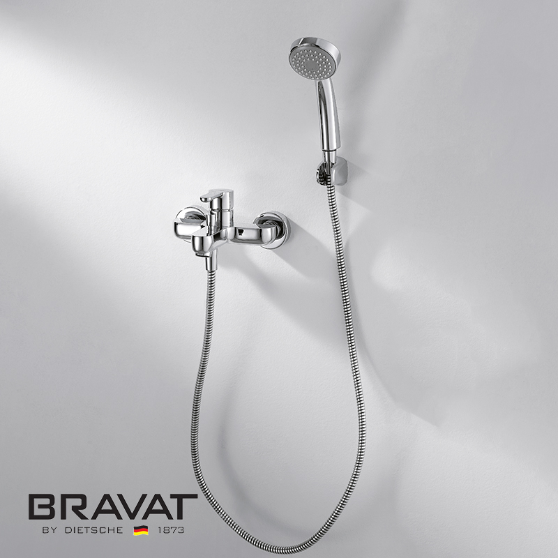 Bathroom Faucets Made In Germany german faucet - mobroi