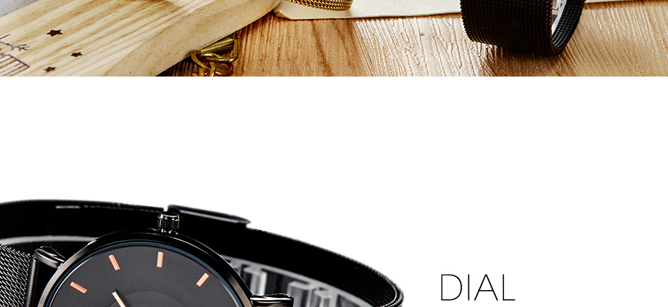 Shengke Fashion Black Women Watches 17 High Quality Ultra thin Quartz Watch Woman Elegant Dress Ladies Watch Montre Femme SK 31